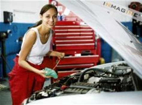 Auto Mechanic Requirements by Idaho Car Mechanic Salaries Automotive Service Specialists Wage Career And Certification