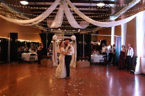 Wedding Venues Murfreesboro Tn by The Warehouse Murfreesboro Tn Wedding Venue
