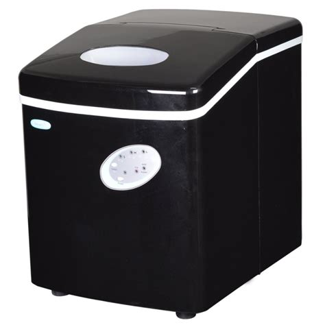 design of educational ice maker unit 5 best newair portable ice maker never buy extra ice