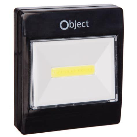 rocker light switch rocker cob light switch object
