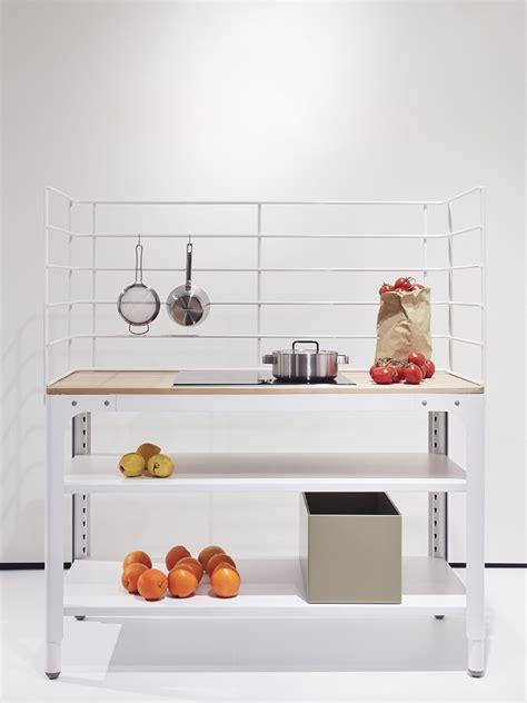 mobile häuser preise concept kitchen naber mit corian arbeitsplatte hasenkopf