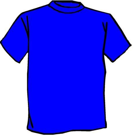 colore bambini disegno di maglietta a colori per bambini