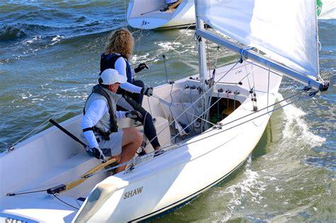 ideal boat sales shumway marine ideal 18 sailboats