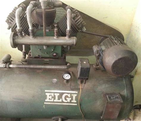 used air compressors for sale in tamil nadu
