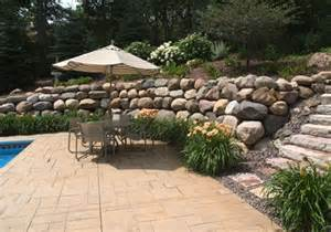 viersen schwimmbad 1000 images about outdoor patio yard on