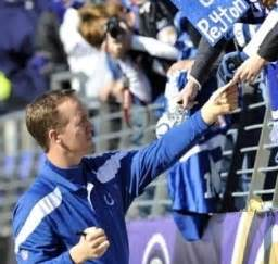 Nbc Sports Sweepstakes - the peyton sweepstakes power rankings profootballtalk