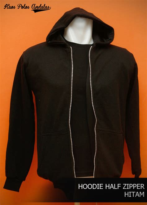 Hoodie Zipper 5sos Harga Grosir harga jaket hoodie zipper polos gray cardigan sweater