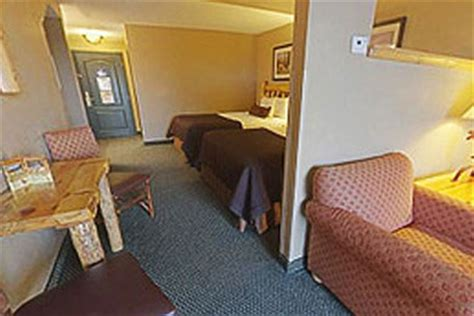 great wolf lodge room prices great wolf lodge traverse city room prices rates