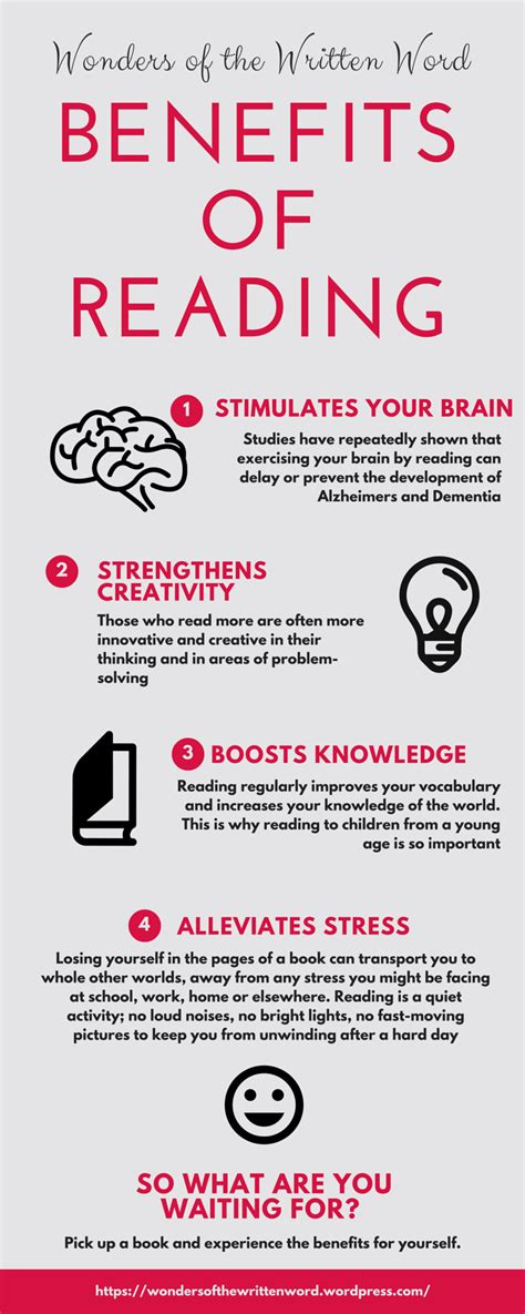 reading info benefits of reading getting smart thin healthy happy