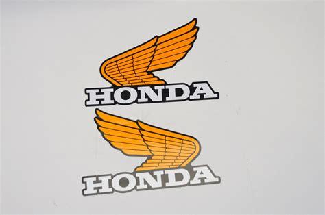 classic honda logo 100 classic honda logo honda related emblems