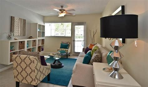 1 bedroom apartments for rent in tamarac fl homes for rent in deerfield beach fl apartments