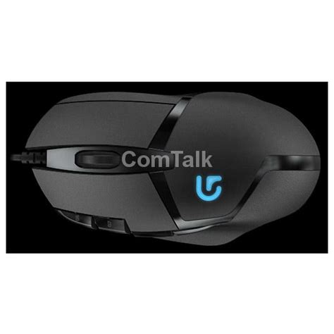 Sale Logitech G402 Hyperion Fury Fps Gaming Mouse Asp154 logitech g402 hyperion fury fps gamin end 3 9 2018 6 15 pm