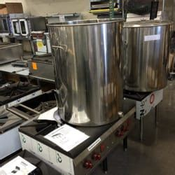Commercial Kitchen Equipment Reviews by Dong Vinh Restaurant Equipment Supplies 13 Photos