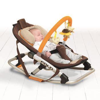 hamaca de bebes claves para saber cu 225 les las mejores hamacas de beb 233