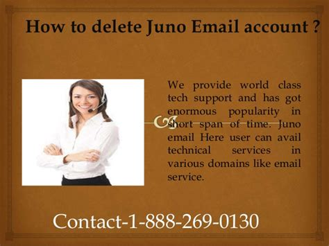 Juno Email Search How To Delete Juno Email Account
