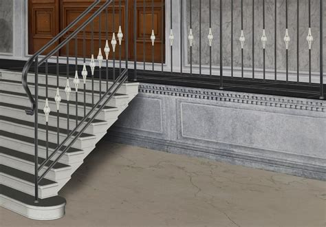 arredamento ferro battuto arredamento casa design arredo