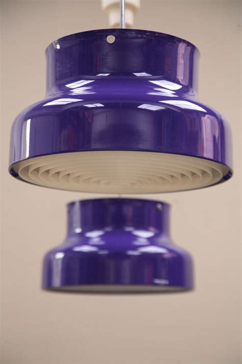 Purple Ceiling Light Purple Ceiling Lights Transparent Low Energy Purple Ceiling Pendant Light Shade Ceiling Light