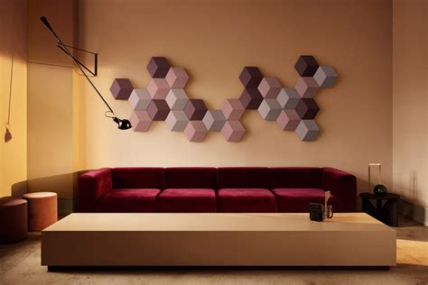 Model Home Interior Design Jobs bang amp olufsen s beosound shape cool hunting