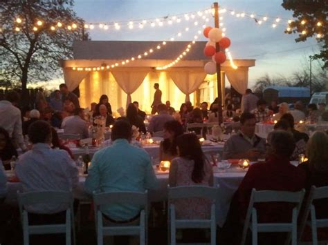 ranch wedding venues in bakersfield ca hinds river ranch llc venues event spaces