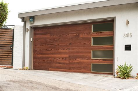 chi garage door colors non traditional steel garage doors gallery dyer s garage