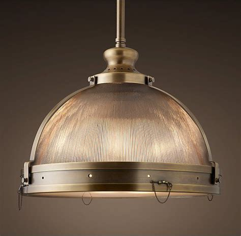 Restoration Hardware Island Lighting 148 Best M E Lighting Images On Ls Light Fixtures And Ceilings