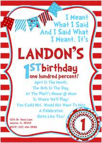 dr seuss templates dr seuss birthday invitations wording drevio invitations