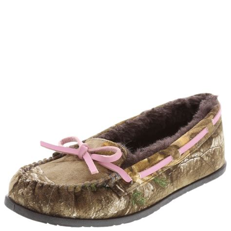 camouflage slippers realtree camo slippers by payless images frompo
