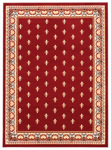 Area Rugs And Runners Maxy Home Ephes Collection Ep1 Anti Bacterial Area Rugs