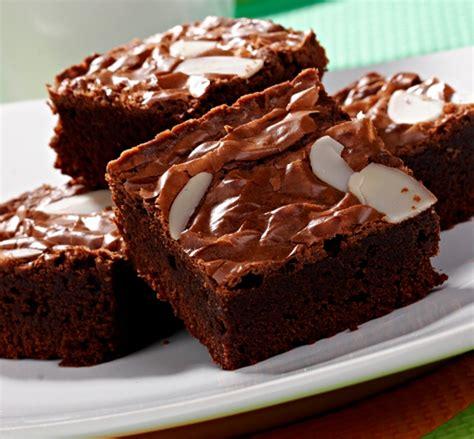 cara membuat kue kering vanila resep cara membuat kue brownies kering resep masakan baru