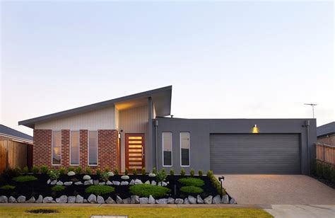 q designer homes geelong 187 homes photo gallery