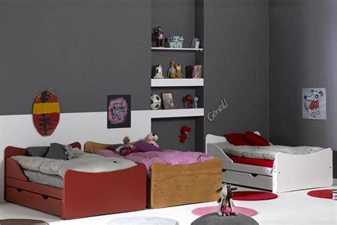 ma chambre d enfant com rangement chambre enfant astuces et accessoires