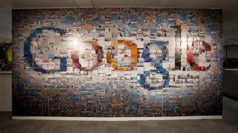 wall design design for home and google search on pinterest winners from google s wall art contest home and design