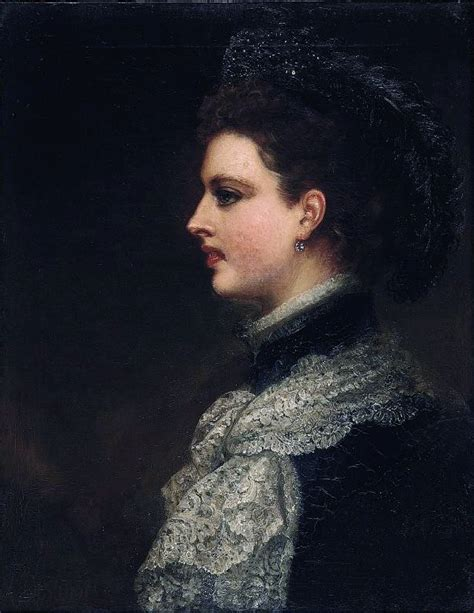 countess spencer countess spencer 1835 1903 by louis william desanges auctioned grand gogm