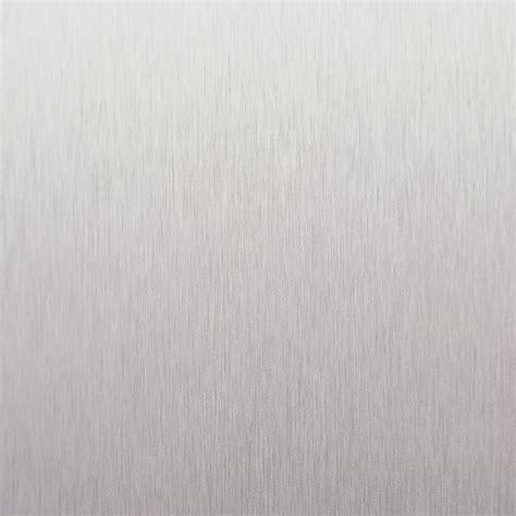 clear anodized aluminum sheet aluminum sheet clear anodized aluminum sheet
