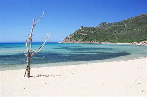 porto ferro alghero alghero spiagge le 12 pi 249 sardegna weplaya
