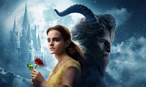 film disney la bella e la bestia la bella e la bestia 10 curiosit 224 sul nuovo film della disney