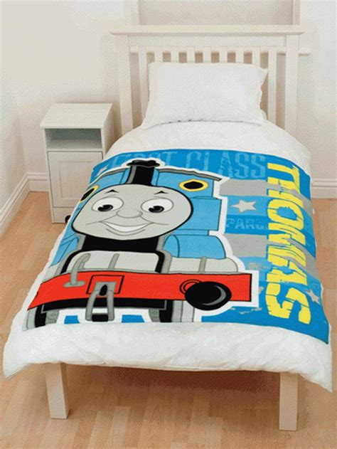 thomas the tank engine bedroom accessories uk thomas the tank engine bedroom accessories bedding free