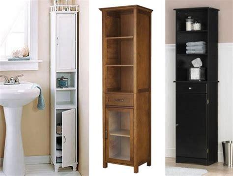 narrow bathroom furniture furniture cool narrow cabinet designs custom decor