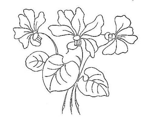 ricamo fiori disegni di ricamo con motivi floreali l arte ricamo