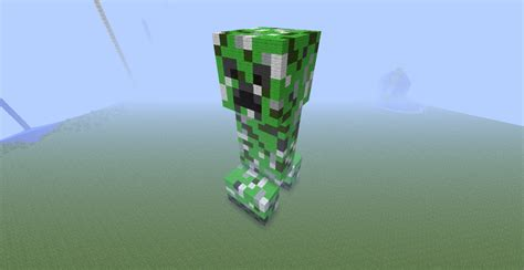 minecraft pla blank page related keywords suggestions the gallery for gt minecraft tank build