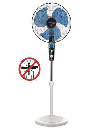 Rowenta Mosquito Protect by Ventilateur Rowenta Mosquito Protect Vu4210f0 F2 Darty