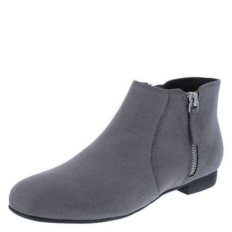 payless womans boots book of ankle boots for womens payless in germany by