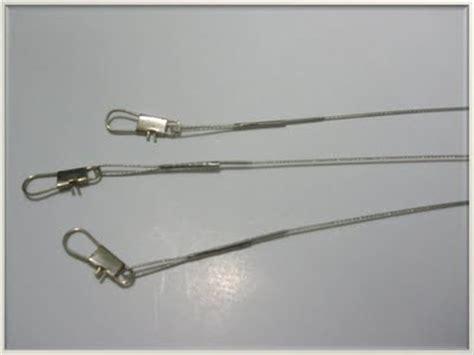 Timah Pancing 0 8 250gr macam macam alat pancing tips peternakan budidaya dan