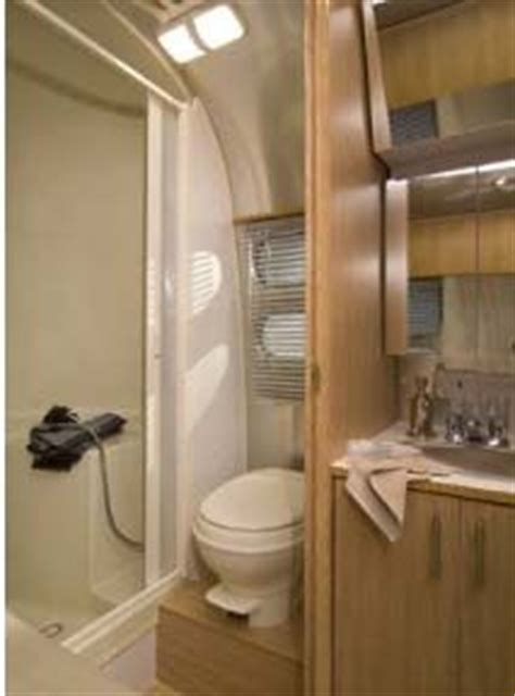 travel trailer with large bathroom 46 best images about great travel trailers and rvs on