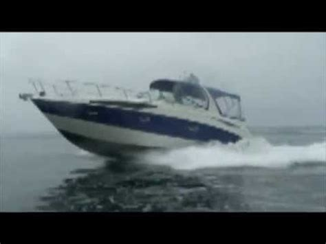 bayliner boats newport beach 17 best express cruiser 325 fun on the water images on