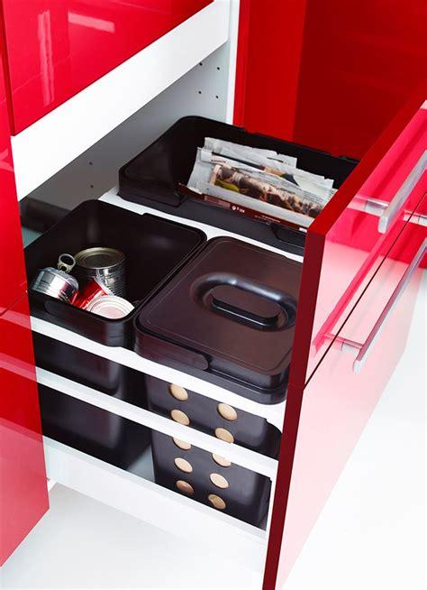 curso ideas para tener una cocina ordenada ikea curso ideas para tener una cocina ordenada ikea home