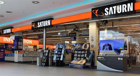 saturn shop saturn auhof center