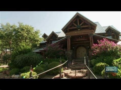 kirkland kastle epic log homes