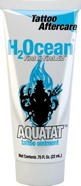 tattoo care walgreens information about h2ocean com h2ocean tattoo aftercare