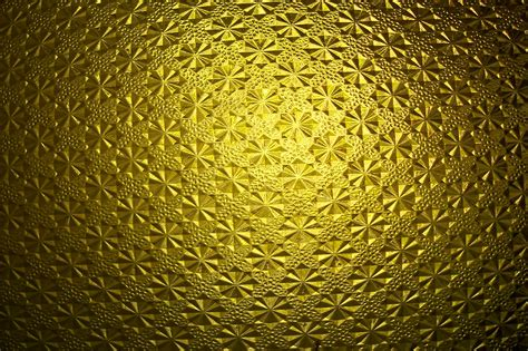 wallpaper android gold black and gold wallpaper android 13 widescreen wallpaper